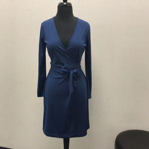 NWT Ann Taylor Petite Dress